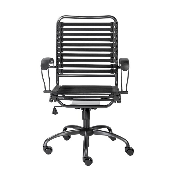 chairs chair target bungee design throughout office desk cord