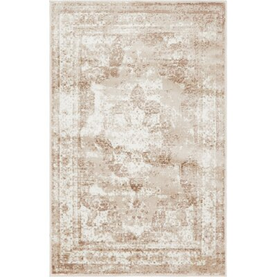 3 X 5 Flat Pile Area Rugs You Ll Love In 2019 Wayfair