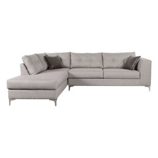 Hayashi Reversible Sectional by Brayden Studio