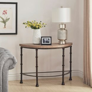 Mccary Coffee Table by Williston Forge