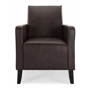 Chronister Armchair