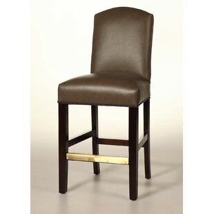 Russell 26 Bar Stool Sloane Whitney