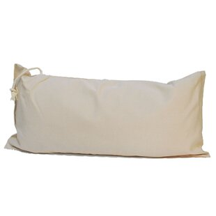 Deluxe Hammock Pillow by Algoma Net Company Purchase