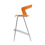 Ibis 29.5 Bar Stool by Sandler Seating