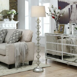 Floor Lamps Youu0027ll Love | Wayfair Part 63