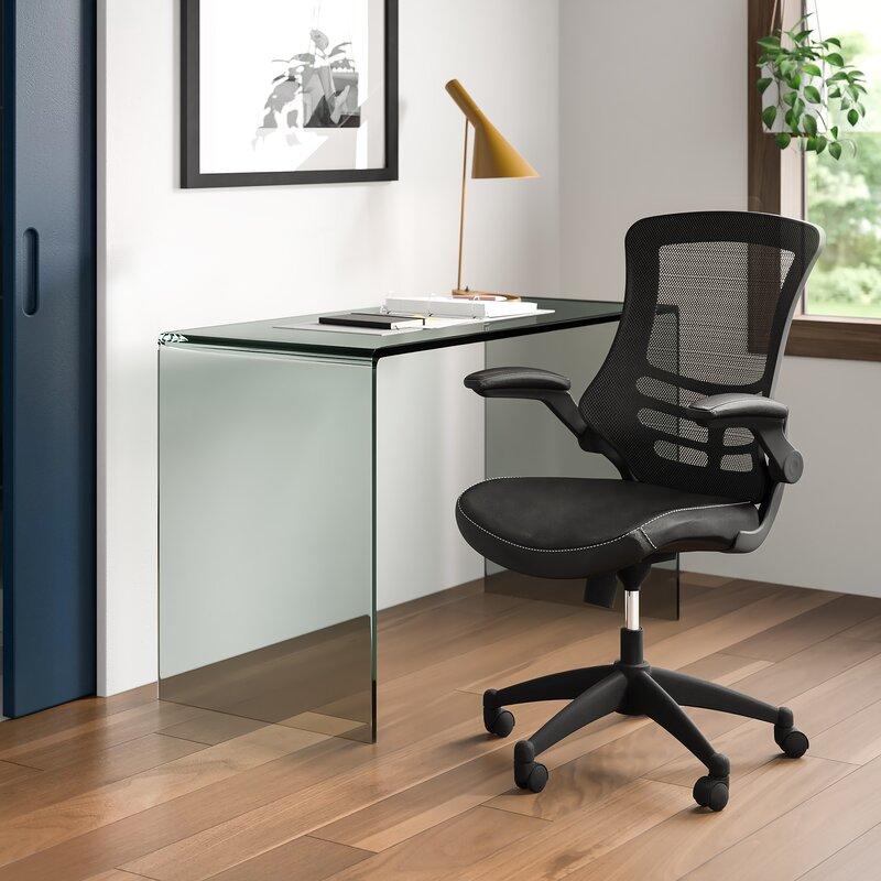 Joselyn Ergonomic Task Chair Reviews Allmodern