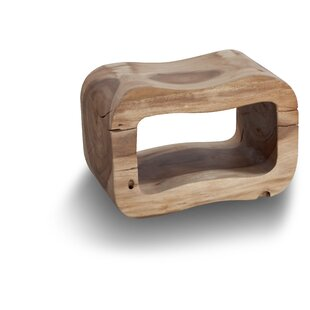 Chaffins Dressing Table Stool By Union Rustic