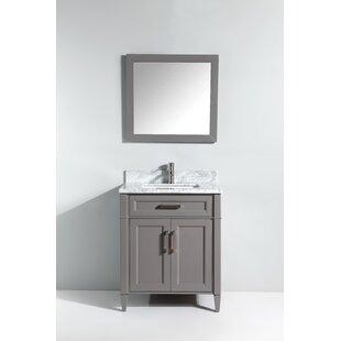 Vanity Art Bathroom Vanities