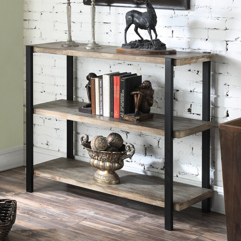 Lark manor lisette etagere bookcase reviews wayfair lisette etagere bookcase solutioingenieria Image collections