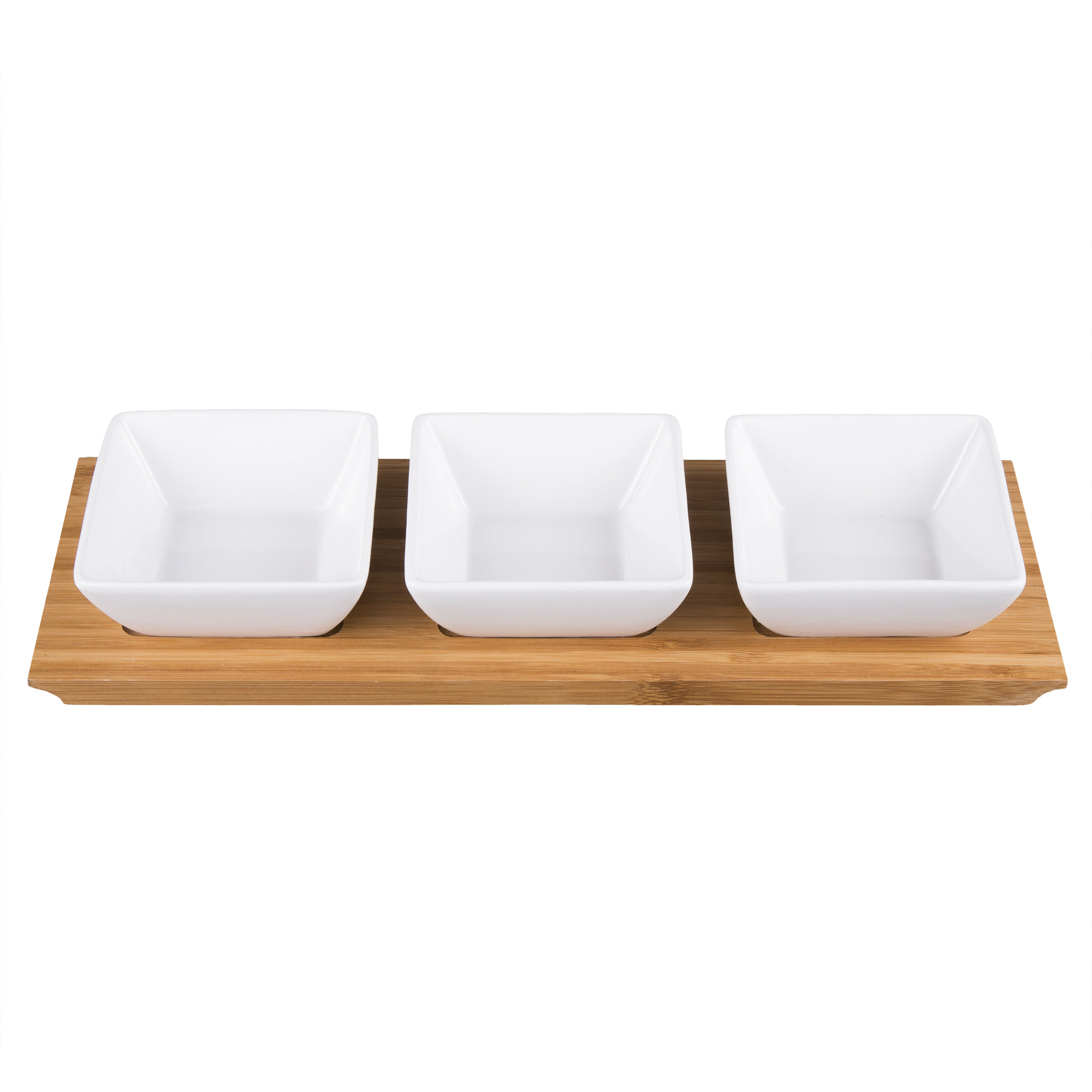 3 Serving Dishes You Ll Love In 2021 Wayfair