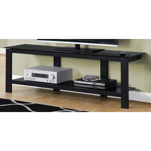 Monarch Specialties Inc. TV Stand for TVs up to 60