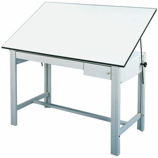 Alvin and Co. DesignMaster Drafting Table