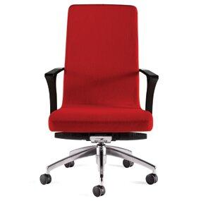 Aspen Task Chair
