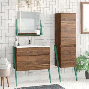 https://secure.img1-fg.wfcdn.com/im/77983915/resize-h310-w310%5Ecompr-r85/1087/108775657/Pacer+52%2522+Single+Bathroom+Vanity+Set.jpg