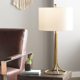 Briarden 30 Table Lamp (Set of 2)
