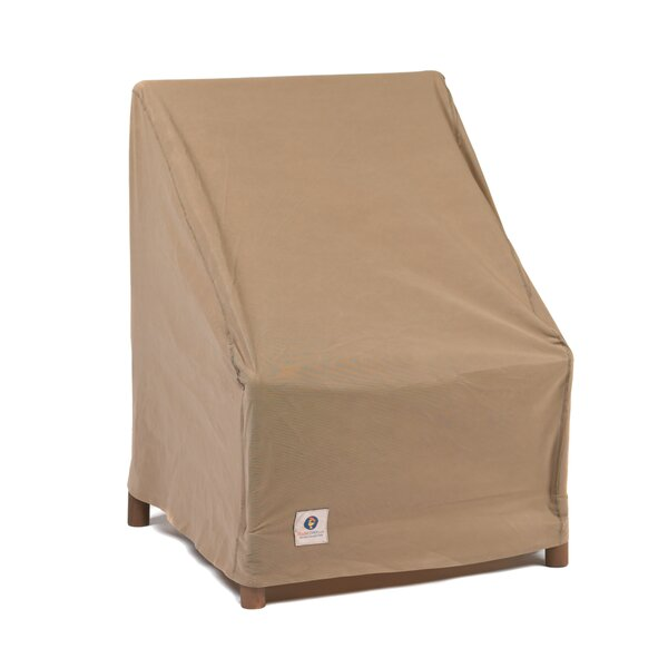 your investment cover protect patio covers outdoor cupboard with blog shape furniture cabana l