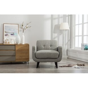 Online Reviews Modibella Armchair by Roundhill Furniture Reviews (2019) & Buyer's Guide