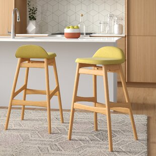 Adriana Bar Stool (Set of 2) Langley Street