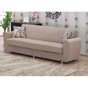 Beyan Signature Colorado Sleeper Sofa