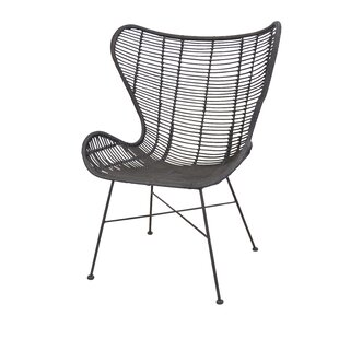 Sharp Dining Chair By Bay Isle Home