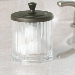 Duquette Container By Alcott Hill