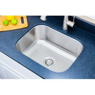 28 Inch Kitchen Sink | Wayfair