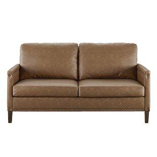 Falkville Sofa