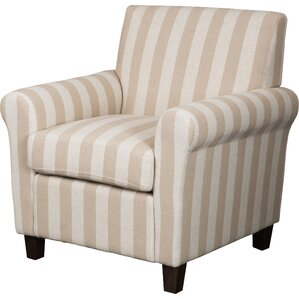 Aster Armchair by Beachcrest Home