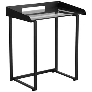 Maribeth Writing Desk