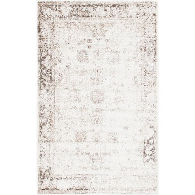 3 X 5 Area Rugs You Ll Love In 2019 Wayfair