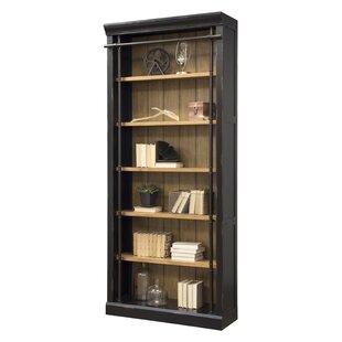 Emmaus Standard Bookcase