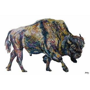 Buffalo Painting Wayfair
