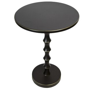Layfield End Table by Wrought Studio Today Sale Only