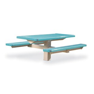 Online Reviews Picnic Table By Anova