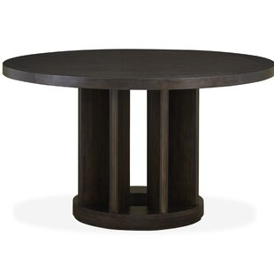 Foundry Select Helen Dining Table