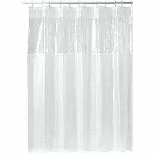 Order Hitchcock Shower Curtain ByInterDesign