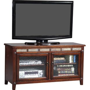 Camilla 48 TV Stand by Wildon Home ?