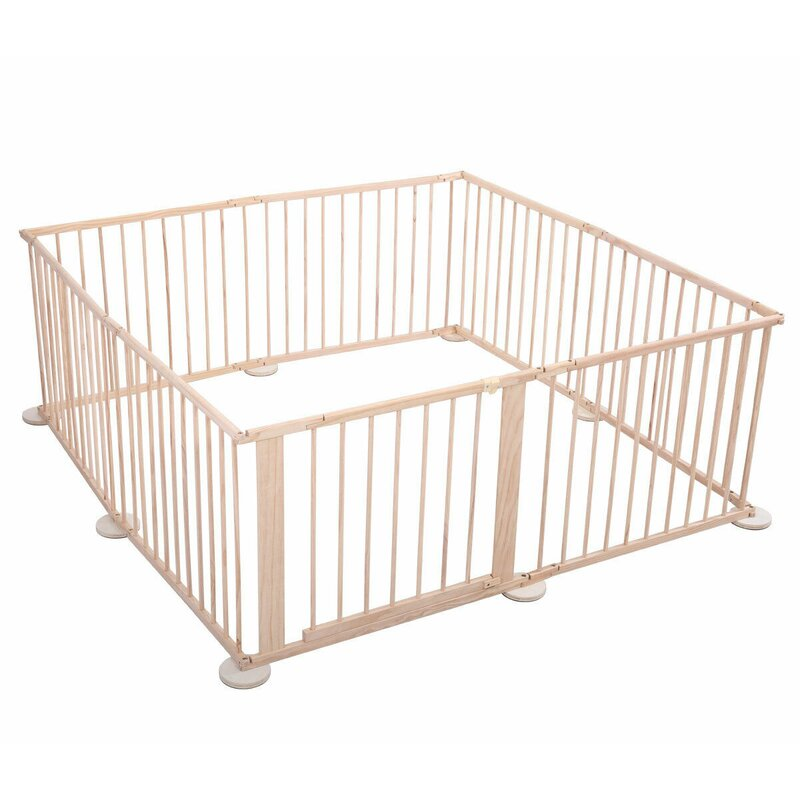 Phoebecat Baby Kids Extension Kit | Wayfair