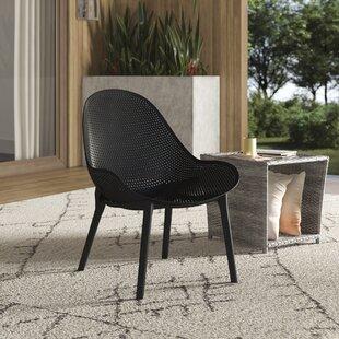Patio Furniture For Over 300 Lbs.300 Lbs Capacity Patio Chairs Wayfair