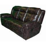 https://secure.img1-fg.wfcdn.com/im/78014873/resize-h160-w160%5Ecompr-r85/7090/70900886/stanley-reclining-sofa.jpg