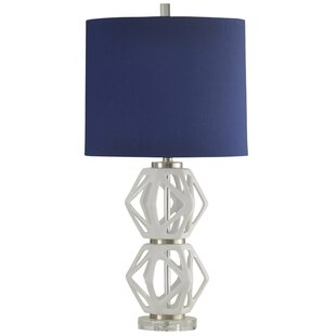 Restivo 32 Table Lamp