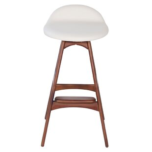 Buying 30 Bar Stool by Joseph Allen Reviews (2019) & Buyer's Guide