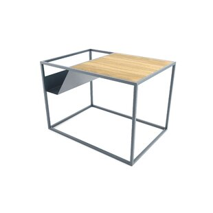 Greenbury Coffee Table By Ebern Designs