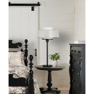 Earline 28 Table Lamp