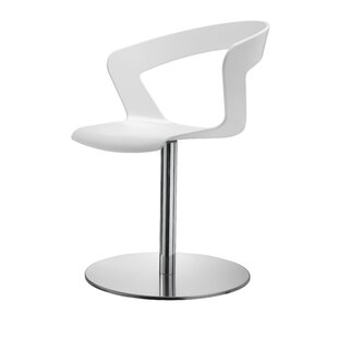 Ibis Side Chair by Sandler Seating