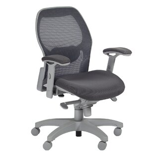 Kerri Ergonomic Mesh Task Chair