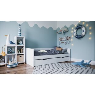 Friend Daybed With Trundle By Isabelle & Max