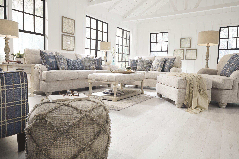 Fabulous Ezio Sleeper Living Room Set Download Free Architecture Designs Ferenbritishbridgeorg