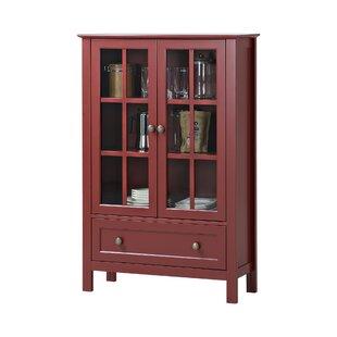 Etonnant Colleen Cabinet