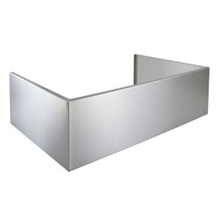 Duct Cover